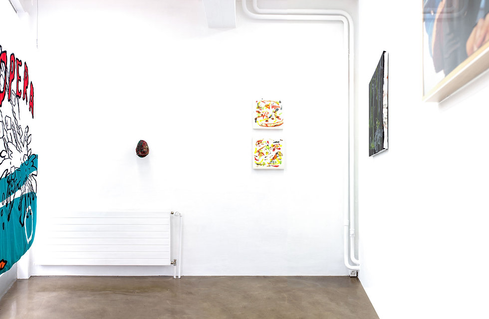 art-basel-bern-panorama-1.jpg