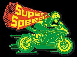 stef-superspeed_Zeichenfläche_1.png