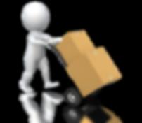 carrying-delivering-parcels.png