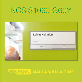 walla-walla-time-group-show-20.jpg