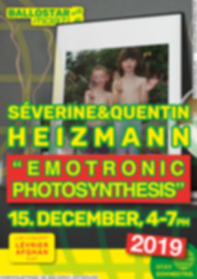 severine-heizmann-and-ballostar-mobile-a