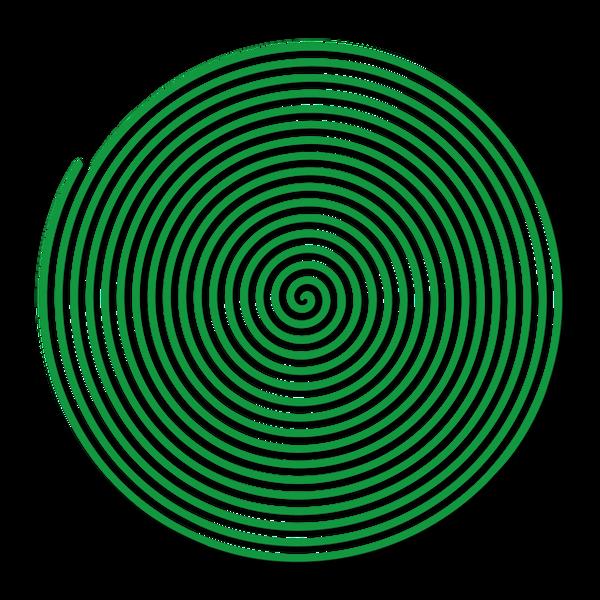 swirls-03.png