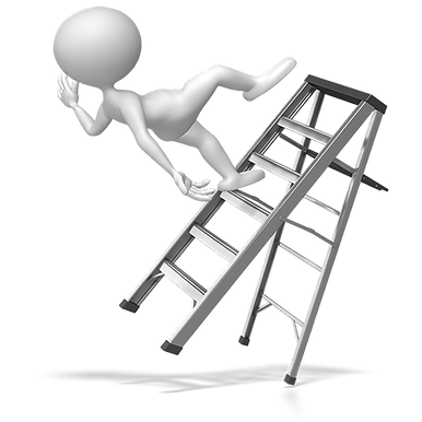 falling-from-ladder.png