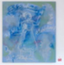 andrin-holzer-painting-2-1-jahrhundert.j