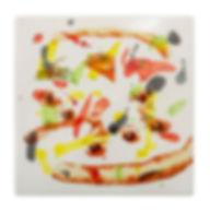 aubry-broquard-agglo-box-1.jpg