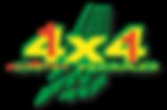 stef-1x1_Zeichenfläche_1.png