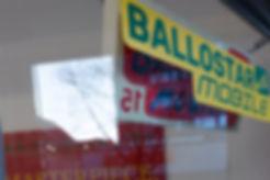 ballostar-corporate-identity.jpg