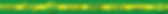 sparta-bodenstreifen_Zeichenfläche_1.png