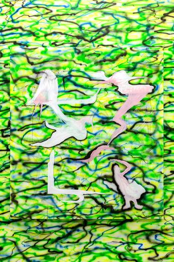 Grünes_1_Zoom_klein.jpg