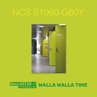 walla-walla-time-group-show-19.jpg