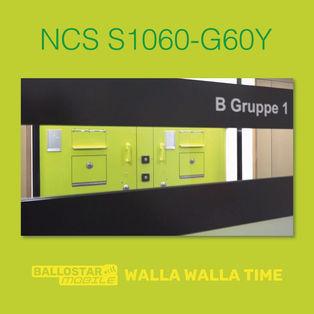 walla-walla-time-group-show-24.jpg