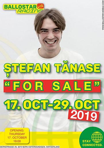 stefan-tanase-at-ballostar-mobile-for-sa