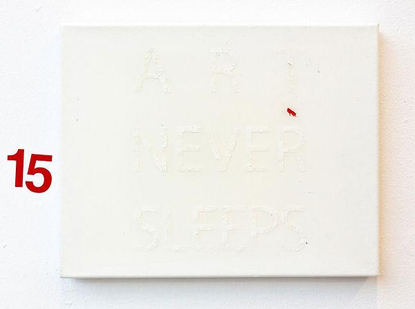 art-never-sleeps-painting-maschi.jpg