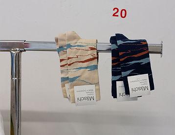 organic-fairtrade-socks-by-maschi.jpg