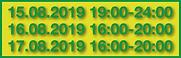 sparta-Öffnungszeiten_Zeichenfläche_1.pn