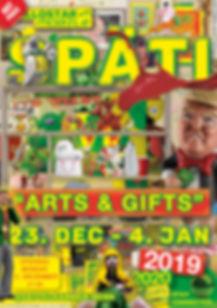 spati-arts-and-gifts-at-sattelkamer-by-b