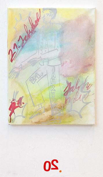 andrin-holzer-painting-2-1-jahrhundert-2