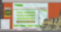 Einladungsfenster JPP_klein.jpg