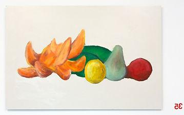 fuit-bowl-painting-marius-steiger.jpg