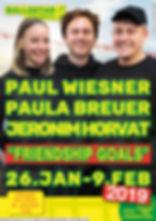 paul-wiesner-paula-breuer-jeronim-horvat