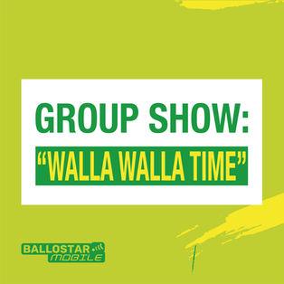walla-walla-time-group-show-6.jpg