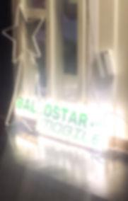 ballostar-mobile-light-sign-longtang.jpg