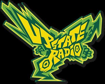up-state-radio-logo.png