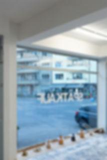 exhibition-front-window.jpg