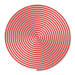 swirls_1.png