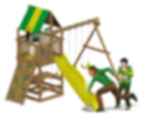 pingu-ballostar-mobile-playground-bullie
