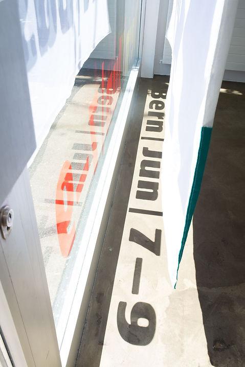 logo-shadow.jpg