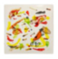 aubry-broquard-agglo-box-2.jpg