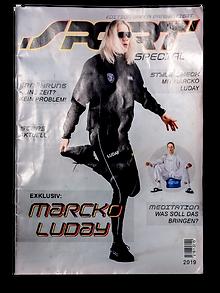 sport-special-magazine-edition-gaffa-2.p