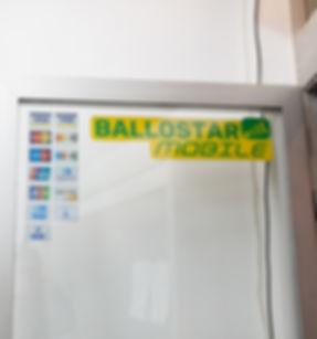 Ballostar_mobile_welcome.jpg