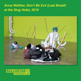 5-anna-walther-dont-be-evil.jpg