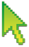 pixelated-arrow.png