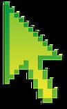 pixelated-arrow.png