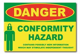 danger-sign-conformity-hazard.png