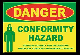 danger-sign-conformity-hazard.png