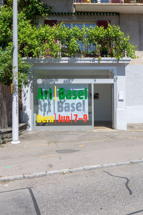 art-basel-bern-2019-logo-window.jpg