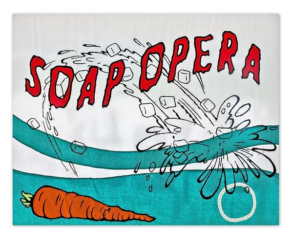 yoan-mudry-soap-opera.jpg