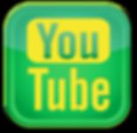 youtube-green-logo-button.png