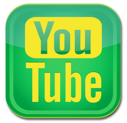 youtube-green-logo-button.png