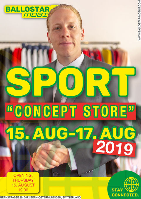 sport-concept-store-at-ballostar-mobile.