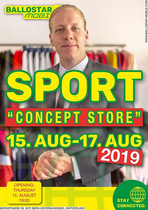 sport-concept-store-at-ballostar-mobile.