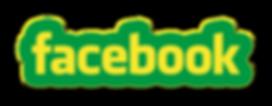 facebook-bubble-logo.png