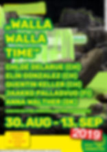 walla-walla-group-show-flyer.jpg
