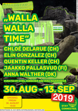 walla-walla-group-show-flyer.jpg