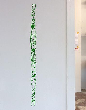 wall-decoration-illona-stutz.jpg