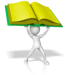 figure-holding-book.png